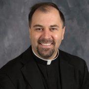 Father Dan